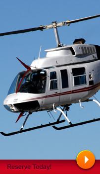 Helicopter rental vegas for Las vegas motor speedway transportation